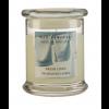 Wax Lyrical Fresh Linen Candle Jar