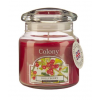 Wax Lyrical Colony Hollyberry Candle Jar