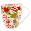 Julie Dodsworth Orchard Road Mug