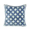 Lathi Cushion