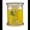 Wax Lyrical Lemon Verbena Candle Jar
