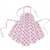 Love AGA Child's Apron