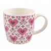 Love AGA Mug