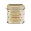 Julie Dodsworth Midsummer Ball Candle Tin