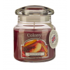 Wax Lyrical Colony Mulled Wine Candle Jar