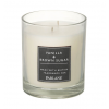 Vanilla & Brown Sugar Candle with Double Wick