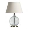 Rimini Glass Table Lamp