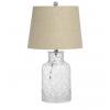 Sancerre Table Lamp
