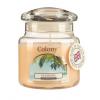 Wax Lyrical Colony Seashore Candle Jar