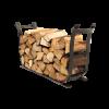 Broomfield Vault Log Holder