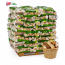 Certainly Wood 70 Bag Pallet