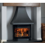 ACR Elmdale Fireplace