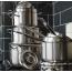 AGA Stainless Steel Saucepans & Casseroles - New style