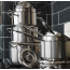New Style AGA Stainless Steel Pans, available as saucepans or casseroles
