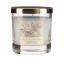Bathtime Candle Jar - Wax Lyrical