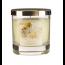 Celebration Candle Jar by Wax Lyrical