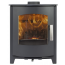 Mendip Churchill 5 SE Stove