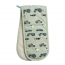 On the Farm Double Oven Glove by Sophie Allport
