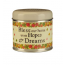 Bless this house with Hopes & Dreams candle tin by Julie Dodsworth