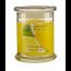 Lemon Verbena Fragranced Candle Jar by Wax Lyrical