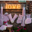 Love AGA range by AGA