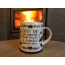 Cosy Up Mug by Parlane