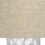 Sancerre Table Lamp Shade Detail