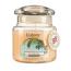 Colony Seashore Fragranced Candle by Wax Lyrical