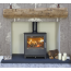 Mendip The Woodland Stove