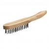 AGA Wire Brush