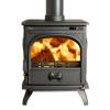 Dovre 250 MFR Multi-fuel  stove