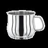 Stellar 1000 Milk / Sauce Pot (no lid)