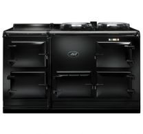 AGA Traditional 4 Ovens Cooker Oil