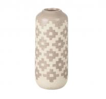 Parlane Braga Vase