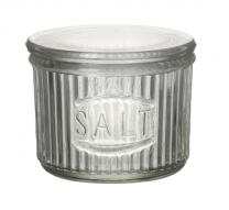 Parlane Salt Jar