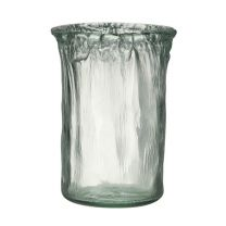 Parlane Glacier Recycled Glass Wine Cooler