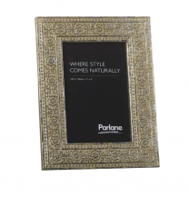 "Parlane Chelsea Picture Frame 4"" x 6"""