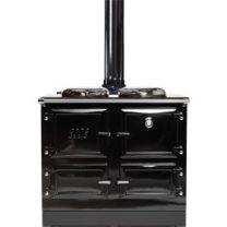 Esse 990 WN Range Cooker