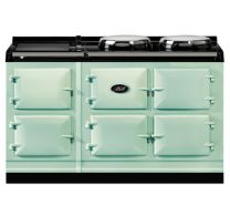 AGA Traditional 5 Ovens Cooker