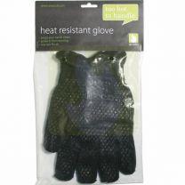 Arada Hot Glove