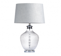 Bellini Table Lamp