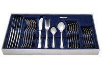 Judge Winsor 24 Piece Cutlery set