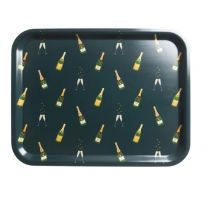 Sophie Allport Large Bubbles and Fizz Tray