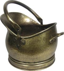 Antique Kenley Medium Coal Bucket