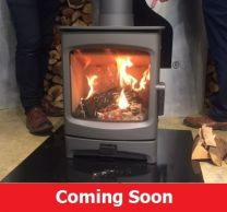 Charnwood Aire Stove