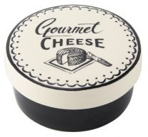 Gourmet Cheese Baker