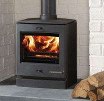 Yeoman CL5 Woodburning Stove