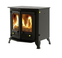 Charnwood Country 12 Stove