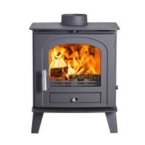 Eco-ideal Eco 1 Stove