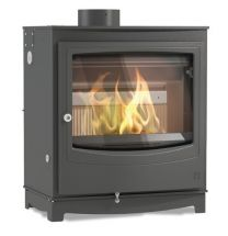 Arada Farringdon Catalyst Eco Stove